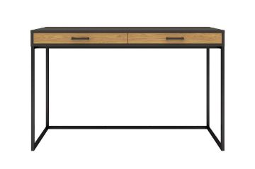 Picture of AMSTER 120 Hall Table/ Work Desk