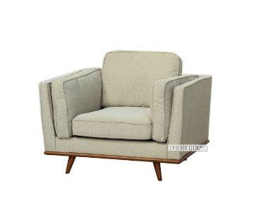 Picture of PANAMA 1 Seat Sofa *Beige