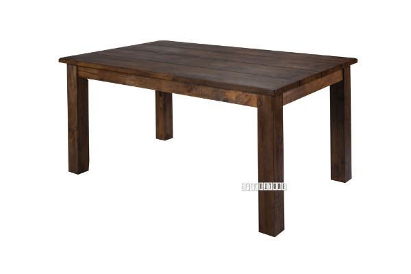 Picture of VENTURA 180 Oak Dining Table