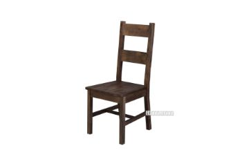 Picture of VENTURA Oak Dining Chair