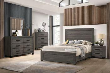 Picture for manufacturer ROMNEY  Bedroom Range