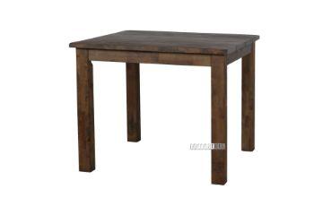 Picture of VENTURA Oak Pub Table
