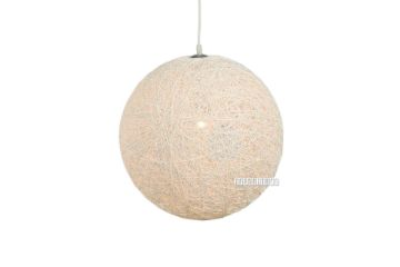 Picture of H5100-W Hanging Lamp *White