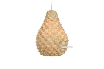 Picture of H5104 Hanging Lamp