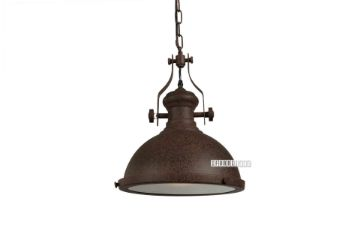 Picture of H6060-1A Hanging Lamp