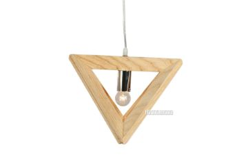 Picture of C1102 Hanging Lamp *Natural
