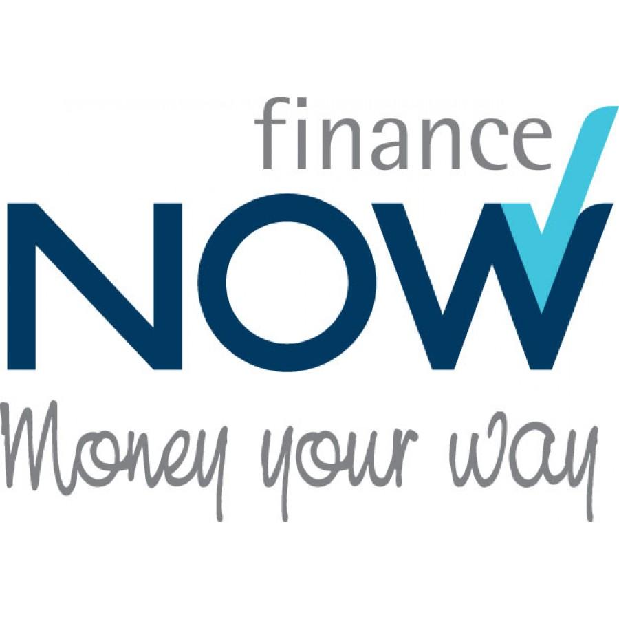 Finance Amp Loan