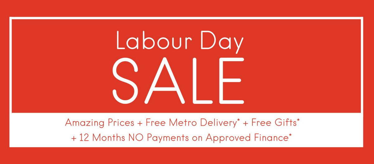 Labour Day Sale Ifurniture Furniture 2 0 Nz S Biggest Showroom